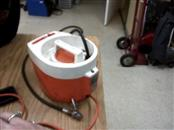 BLACK&DECKER Air Compressor AIR COMPRESSOR